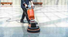 commercial-cleaning-services-eugene-oregon